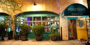 Photo of Positano Restaurant
