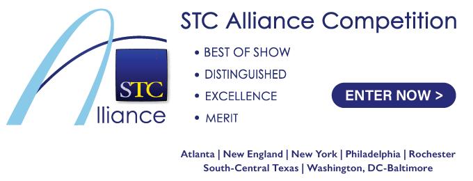 Alliance Enter Now header